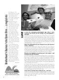 Issue 17 - InJoy Magazine - Page 6