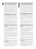 Issue 17 - InJoy Magazine - Page 7