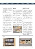 Projektbericht - Mappei - Seite 3