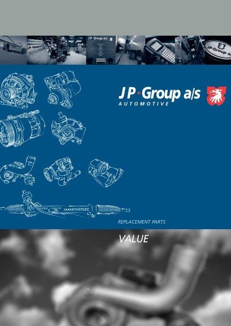 98-01 VW Volkswagen Beetle AEG AZG AVH APH AWV Engine Intake Manifold Cover Cap