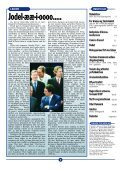 Vi stemmer dansk for kronen og fædrelandet ... - Dansk Folkeparti - Page 2