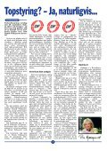 Vi stemmer dansk for kronen og fædrelandet ... - Dansk Folkeparti - Page 3