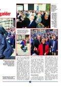 Vi stemmer dansk for kronen og fædrelandet ... - Dansk Folkeparti - Page 5