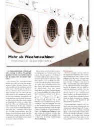 International Games Magazine (pdf – 1,7 MB) - Achim Fehrenbach