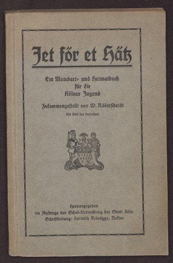 Seite 1 - 37 - Aleki