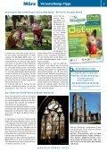 Gästejournal März 2013 (PDF) - Walkenried - Seite 5