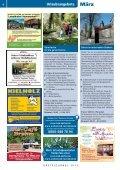 Gästejournal März 2013 (PDF) - Walkenried - Seite 6