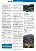 Gästejournal März 2013 (PDF) - Walkenried - Seite 7