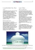 Fort Lauderdale Reiseguide fra Reiseplaneten AS - www ... - Page 4