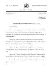 Download PDF version - WHO Western Pacific Region - World ...