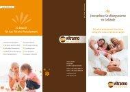 PDF, 249 KB - Vitramo