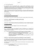 Zone UE - Communauté de communes du Beaunois - Page 5