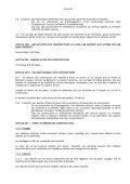 Zone UE - Communauté de communes du Beaunois - Page 6