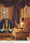 Founder-Acarya of the International Society for ... - Prabhupada - Page 2