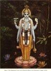 Founder-Acarya of the International Society for ... - Prabhupada - Page 4