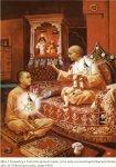 Founder-Acarya of the International Society for ... - Prabhupada - Page 6