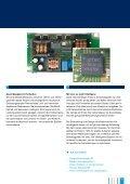 Elektronische Vorschalt- ger - Seite 7