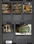 LIQUIDATION LIQUIDATION - Niagara Worldwide - Page 2