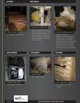 LIQUIDATION LIQUIDATION - Niagara Worldwide - Page 4