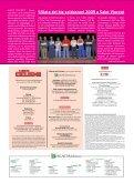 ASSI D'EUROPA - Federazione Ciclistica Italiana - Page 2