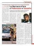 ASSI D'EUROPA - Federazione Ciclistica Italiana - Page 3