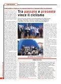 ASSI D'EUROPA - Federazione Ciclistica Italiana - Page 4
