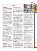 ASSI D'EUROPA - Federazione Ciclistica Italiana - Page 7