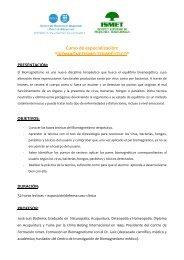 Curso -BIOMAGNETISMO TERAPÉUTICO.pdf - CRESCA - UPC