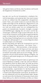 Trinitatis 2011 - Trinitatiskirche - Seite 4