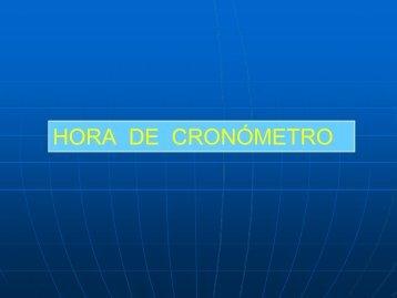 Hora cronómetro.pdf - Iesmaritimopesquerolp.org