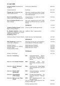 Ablaufplan - Intrapreneurship in der Verwaltung - Seite 2