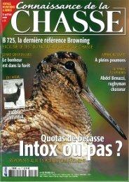 Lire... - Tarbes-Infos