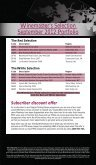 Winemaster's Selection September 2012 - Red - The Wine Society - Page 4