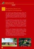 Programm HENGSTE 2009 - Seite 4