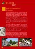 Programm HENGSTE 2009 - Seite 6