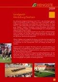 Programm HENGSTE 2009 - Seite 7