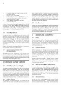 Code of Conduct - Page 4