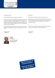 Datei downloaden (pdf - 1909 kB) - austropharm 2012