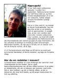 Oktober - lundens.net - Page 3