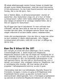 Oktober - lundens.net - Page 4