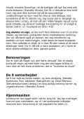 Oktober - lundens.net - Page 5