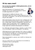 Oktober - lundens.net - Page 7