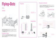 grupo 5 - designblog
