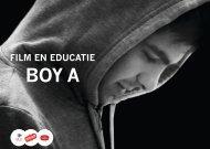 Boy A (pdf)