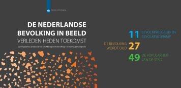 PBL_2014_De Nederlandse bevolking in beeld_1174