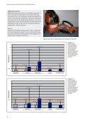 Branchenregelung Staub bei Elektroinstallationsarbeiten - Berlin.de - Seite 7