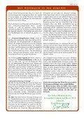 Dezember 2009 (5,12 MB) - Gemeinde Berg - Page 3