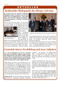 Dezember 2009 (5,12 MB) - Gemeinde Berg - Page 4