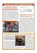 Dezember 2009 (5,12 MB) - Gemeinde Berg - Page 5