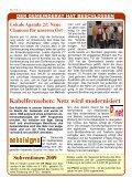 Dezember 2009 (5,12 MB) - Gemeinde Berg - Page 6
